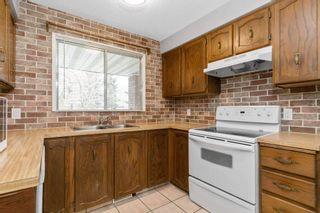Photo 9: 11816 157 Avenue in Edmonton: Zone 27 House Half Duplex for sale : MLS®# E4245455