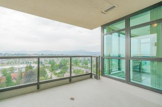 """Photo 26: 1701 615 HAMILTON Street in New Westminster: Uptown NW Condo for sale in """"The Uptown"""" : MLS®# R2607196"""