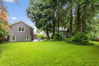 Photo 2: 5 725 ROCHESTER Avenue in Coquitlam: Coquitlam West House for sale : MLS®# R2472098