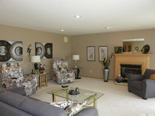Photo 15: 103 Maywood Place in Nipawin: Residential for sale : MLS®# SK809334