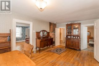 Photo 14: 2591 Clarence Road in Central Clarence: Agriculture for sale : MLS®# 202100880