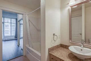 Photo 21: 402 845 Yates St in Victoria: Vi Downtown Condo for sale : MLS®# 844824