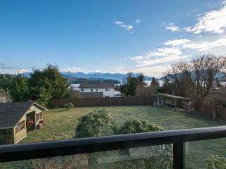 Photo 2: 1508 JOHNSON Road in Langdale: Gibsons & Area House for sale (Sunshine Coast)  : MLS®# R2537727