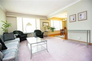 Photo 2: 1216 Mulvey Avenue in Winnipeg: Residential for sale (1Bw)  : MLS®# 1913582