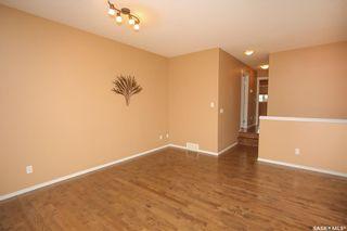 Photo 19: 3 110 Dulmage Crescent in Saskatoon: Stonebridge Residential for sale : MLS®# SK864310