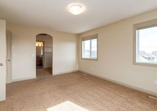 Photo 22: 66 ASPENSHIRE Place SW in Calgary: Aspen Woods Detached for sale : MLS®# A1106205