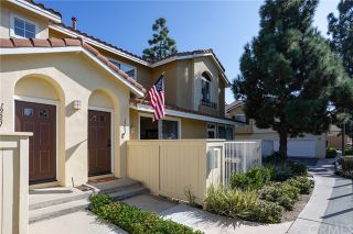 Photo 2: 19663 Orviento Drive in Lake Forest: Residential for sale (PH - Portola Hills)  : MLS®# OC20224034