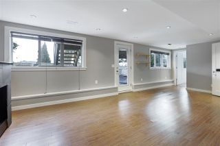 Photo 25: 3055 PLYMOUTH Drive in North Vancouver: Windsor Park NV House for sale : MLS®# R2543123
