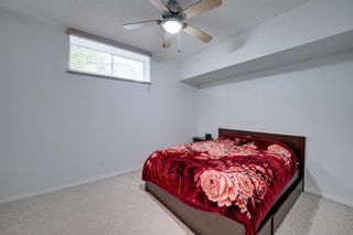 Photo 32: 11833 10A Avenue in Edmonton: Zone 16 House for sale : MLS®# E4249134