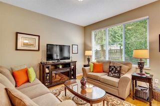 Photo 21: 31 15868 85 Avenue in Surrey: Fleetwood Tynehead Townhouse for sale : MLS®# R2576252