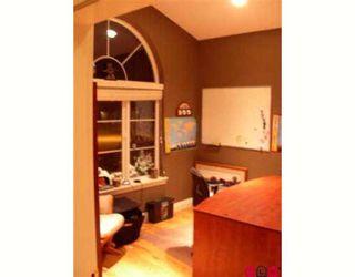 "Photo 6: 7908 BROOKWOOD Place in Chilliwack: Eastern Hillsides House for sale in ""ELK CREEK PARK"" : MLS®# H2800558"