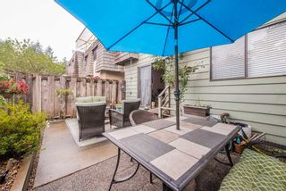 Photo 16: 1134 PREMIER Street in North Vancouver: Lynnmour Townhouse for sale : MLS®# R2204254