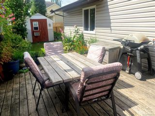 Photo 17: 2147 Weiler Ave in Sidney: Si Sidney South-West Half Duplex for sale : MLS®# 842931