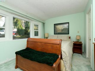 Photo 7: 983 Marchant Rd in BRENTWOOD BAY: CS Brentwood Bay House for sale (Central Saanich)  : MLS®# 804617