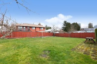 Photo 20: 13351 98 Avenue in Surrey: Whalley House for sale (North Surrey)  : MLS®# R2596733