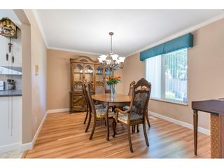 """Photo 11: 139 15501 89A Avenue in Surrey: Fleetwood Tynehead Townhouse for sale in """"AVONDALE"""" : MLS®# R2593120"""