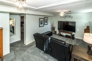 """Photo 10: 2170 WILEROSE Street in Abbotsford: Central Abbotsford House for sale in """"Mill Lake"""" : MLS®# R2349251"""