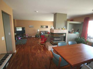 Photo 28: 1780 COLDWATER DRIVE in : Juniper Heights House for sale (Kamloops)  : MLS®# 136530