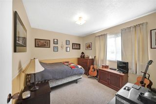 Photo 12: 33947 GILMOUR Drive in Abbotsford: Central Abbotsford House for sale : MLS®# R2436671