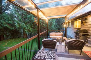 Photo 19: 1617 BIRKSHIRE Place in Port Coquitlam: Oxford Heights House for sale : MLS®# R2014406