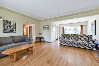 Photo 6: 6170 HALIFAX Street in Burnaby: Parkcrest House for sale (Burnaby North)  : MLS®# R2502844