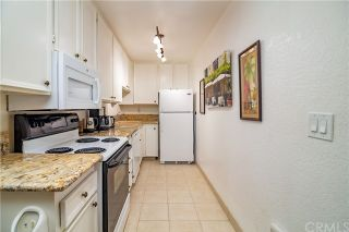 Photo 17: Condo for sale : 1 bedrooms : 701 N Los Felices Circle #213 in Palm Springs