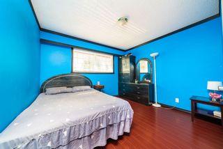 Photo 11: 12479 96 AVENUE Avenue in Surrey: Cedar Hills House for sale (North Surrey)  : MLS®# R2555563
