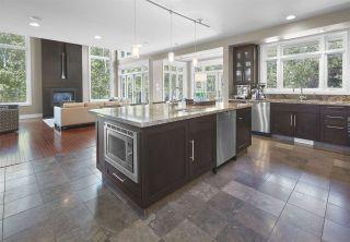 Photo 12: 1086 WANYANDI Way in Edmonton: Zone 22 House for sale : MLS®# E4266293