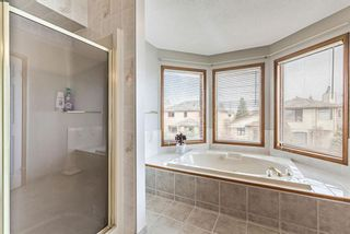 Photo 23: 618 Hawkhill Place NW in Calgary: Hawkwood Detached for sale : MLS®# A1104680