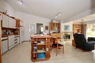 Photo 10: 948 EDEN Crescent in Delta: Tsawwassen East House for sale (Tsawwassen)  : MLS®# R2552284