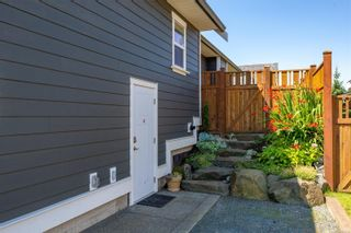 Photo 45: 3510 Willow Creek Rd in : CR Willow Point House for sale (Campbell River)  : MLS®# 881754