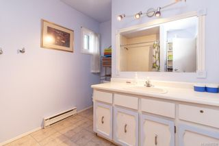 Photo 18: 1275 Lonsdale Pl in Saanich: SE Maplewood House for sale (Saanich East)  : MLS®# 837238