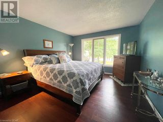 Photo 23: 351 CHEMAUSHGON Road in Bancroft: House for sale : MLS®# 40163434