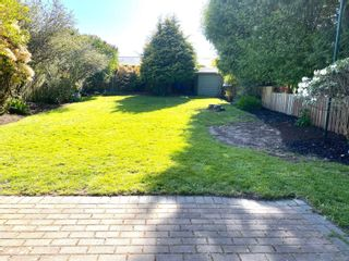Photo 40: 420 Richmond Ave in : Vi Fairfield East House for sale (Victoria)  : MLS®# 874416