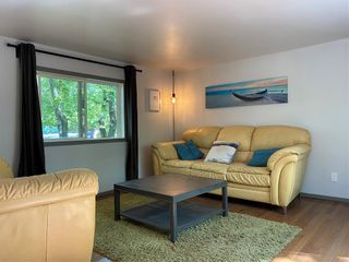 Photo 4: 14 Bluebell Bay: St Laurent Residential for sale (R19)  : MLS®# 202018108