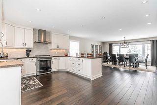 Photo 19: 22 Glenforest Road: Orangeville House (Sidesplit 4) for sale : MLS®# W5136445