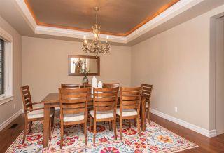 Photo 5: 10445 133 Street in Edmonton: Zone 11 House for sale : MLS®# E4243115