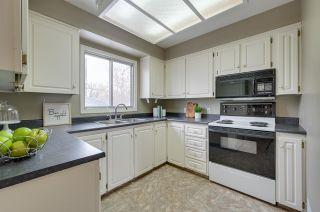 Photo 16: 9648 69 Avenue in Edmonton: Zone 17 House for sale : MLS®# E4236073