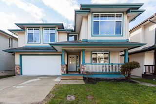 """Photo 1: 24034 109 Avenue in Maple Ridge: Cottonwood MR House for sale in """"KANAKA VIEW ESTATES"""" : MLS®# R2433766"""