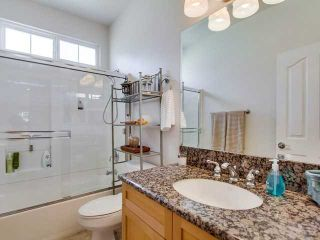 Photo 16: SAN DIEGO Townhouse for sale : 3 bedrooms : 2761 A Street #303