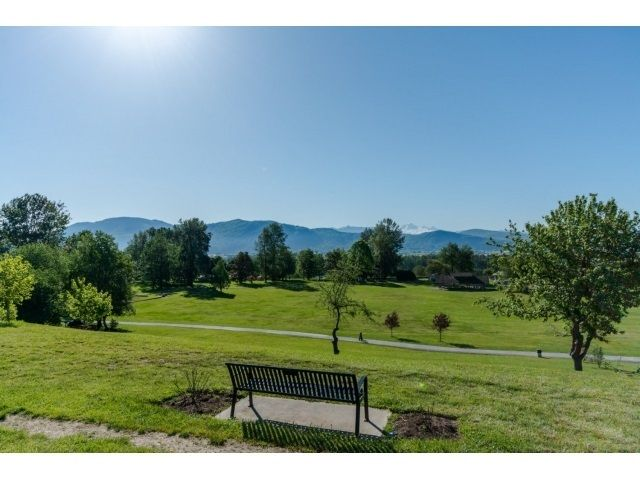 """Photo 14: Photos: A117 33755 7TH Avenue in Mission: Mission BC Condo for sale in """"The Mews"""" : MLS®# R2352904"""