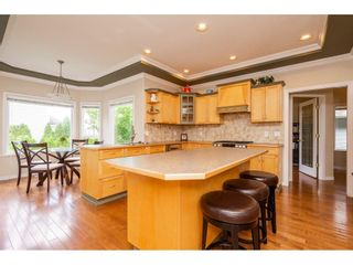 Photo 7: 5151 223B Street in Langley: Murrayville House for sale : MLS®# R2279000