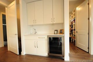 Photo 25: #4 13341 Kidston Road, in Coldstream: House for sale