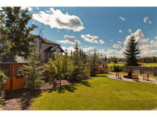 Photo 38: 229 WENTWORTH Park SW in Calgary: West Springs House for sale : MLS®# C4078301