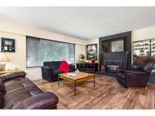 Photo 7: 3647 197A Street in Langley: Brookswood Langley House for sale : MLS®# R2578754