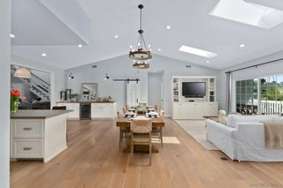 Photo 7: BAY PARK Property for sale: 1801 Illion St in San Diego
