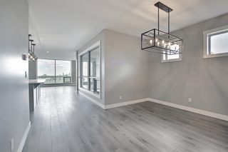 Photo 18: 317 15 Cougar Ridge Landing SW in Calgary: Patterson Apartment for sale : MLS®# A1121388