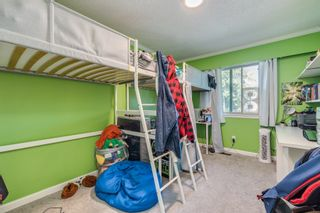 Photo 16: 3671 SOMERSET Street in Port Coquitlam: Lincoln Park PQ House for sale : MLS®# R2610216
