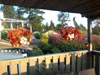 """Photo 36: 8109 WILTSHIRE Boulevard in Delta: Nordel House for sale in """"Canterbury Heights"""" (N. Delta)  : MLS®# R2544105"""