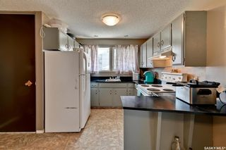 Photo 4: 111 112th Street West in Saskatoon: Sutherland Residential for sale : MLS®# SK852855